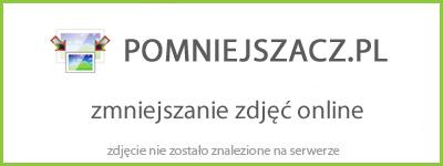 Pascha brzoskwiniowa.
